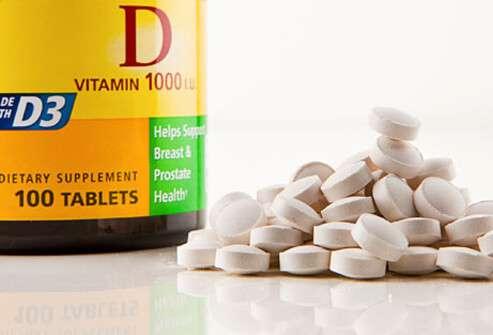 """La carenza di Vitamina D: una """"epidemia"""" creata per errore?"""