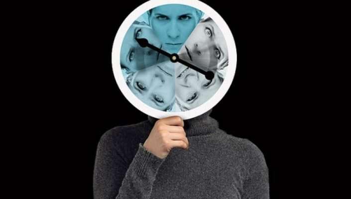 Disturbi della personalità: diagnosi e terapia