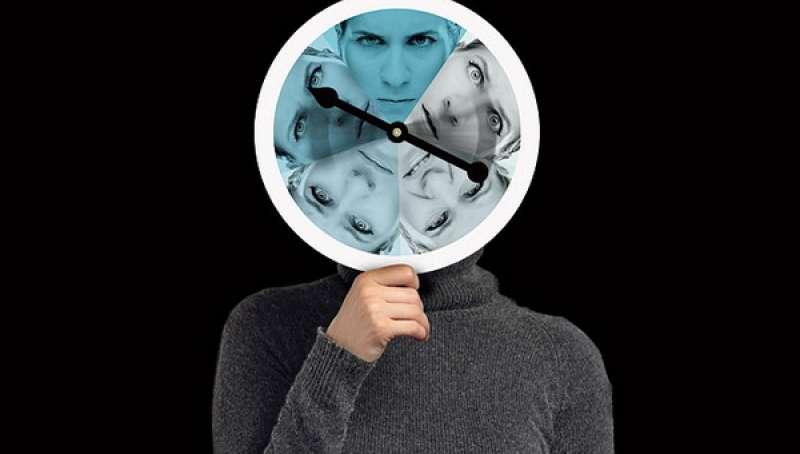 Risalente disturbo di personalità evitante