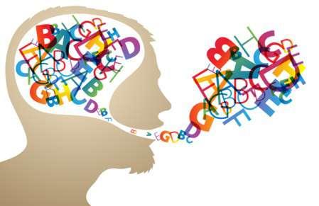 Disturbi evolutivi del linguaggio: quale terapia?