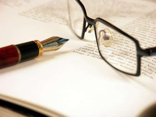 Approfondimenti e Monografie