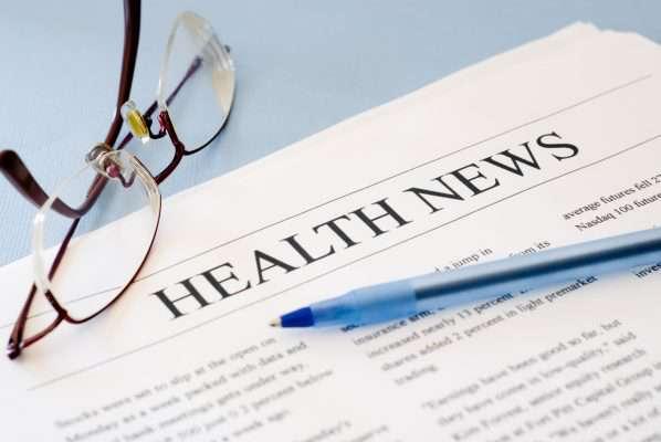 Biotina: alterazioni esami di laboratorio