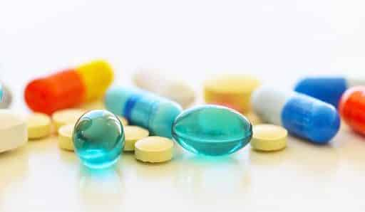 NAO: nuovi anticoagulanti orali