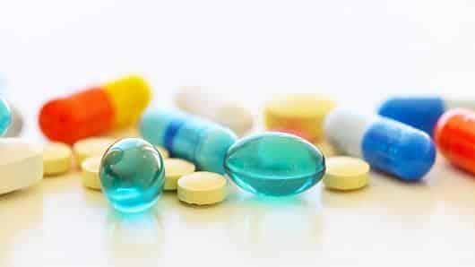 Scelta dei NAO nella fibrillazione atriale