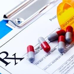 Terapia sistemica della psoriasi: quando è indicata?
