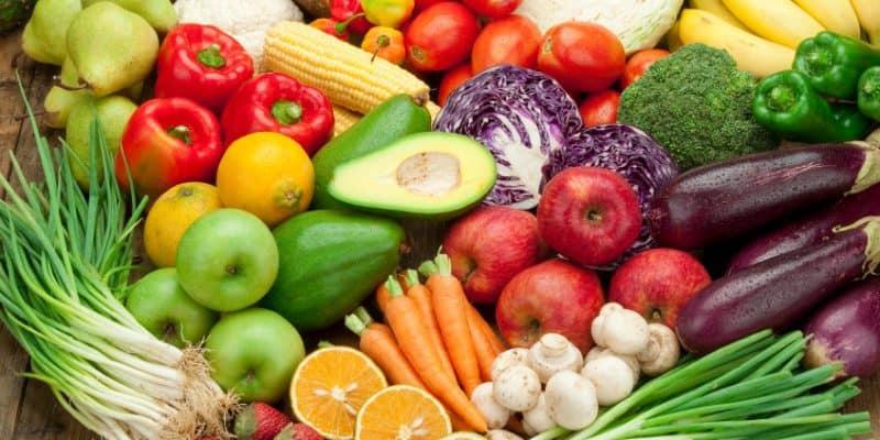 dieta chetogenica e artrite reumatoide
