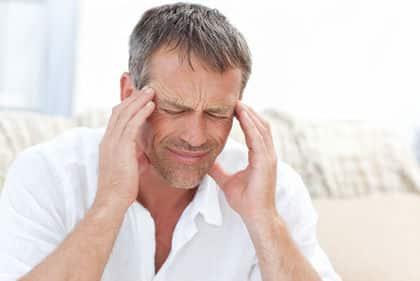 Disturbi somatoformi: dottore, non sono mica pazzo!