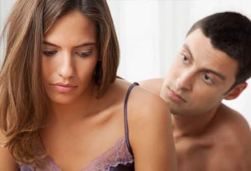 Terapia di HPV: 6 cose importanti da sapere