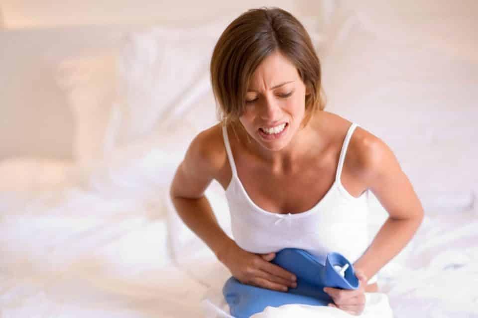 Pancreatite cronica: sintomi, diagnosi e terapia