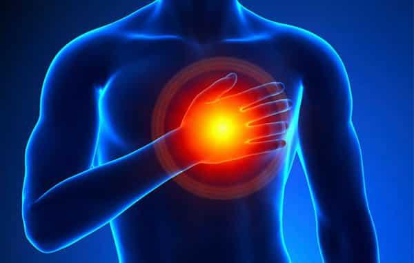 Sindrome Coronarica Acuta: diagnosi e terapia