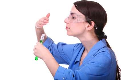 Sniff Test nel morbo di Alzheimer