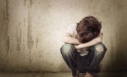 Traumi psicologici: la Psicologia dell'Emergenza