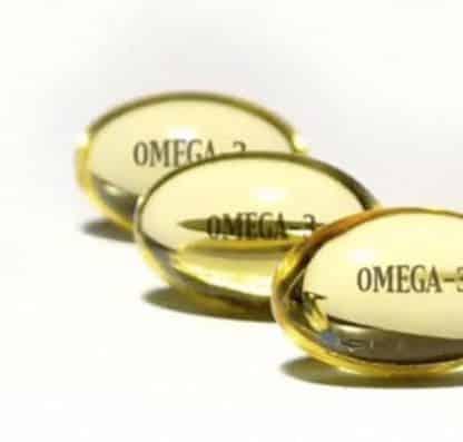Omega-3: nessuna efficacia nella prevenzione cardiovascolare