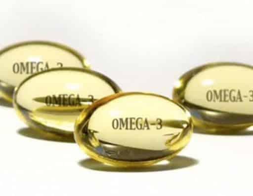 acidi grassi omega-3 polinsaturi