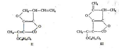 genziana Figura 3