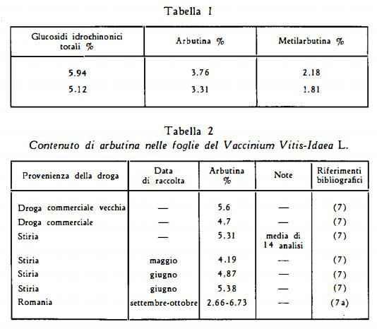 mirtillorosso Figura 2