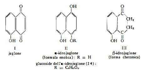 nocecomune Figura 1