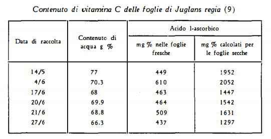 nocecomune Figura 2