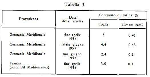 ruta Figura 4