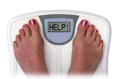 Calcolo del Peso Teorico e del Metabolismo Basale