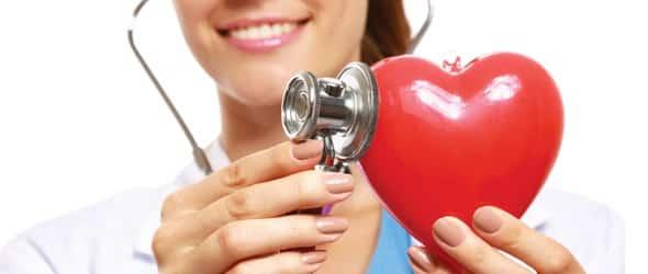 Rischio Cardiovascolare: calcolo, valutazione e terapia