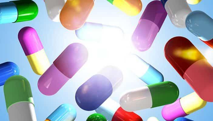 Farmaci e luce: fotosensibilità e fotosensibilizzazione