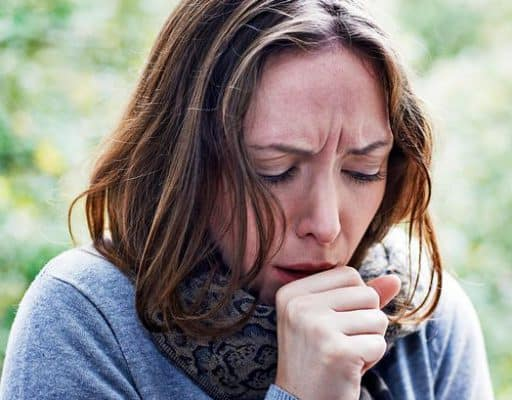 bronchite cronica: nuovi farmaci per la BPCO