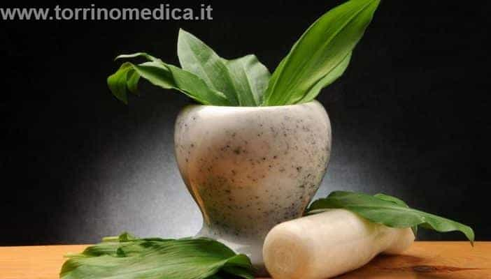 Curcuma: proprietà curative. A cosa serve? Come si usa?