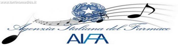 Nota 4 AIFA: antiepilettici nel dolore neuropatico