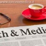 News Torrinomedica