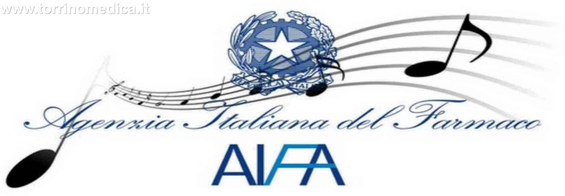 Nota 96 AIFA: scheda per l'operatore sanitario