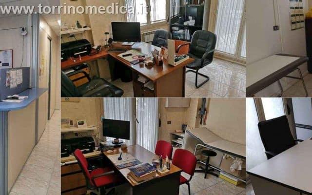 Il Nostro Studio Medico