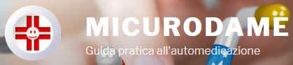 sito micurodame.it